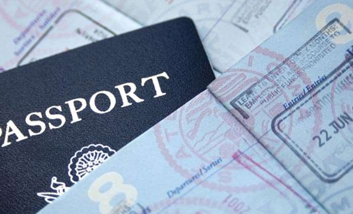 Visa Waiver - First Class Migration Australia